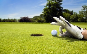 golf_wallpaper_23_wallpaper_background_hd