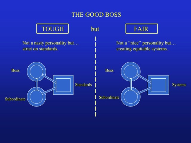 tough-but-fair-the-good-boss